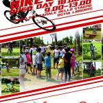 Scuola Mountain Bike al Parco